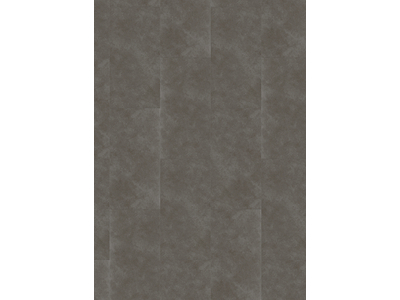 Klick-Vinylboden Dark Grey Cement 9123 Fliese - CAVALIO LOC 0,55