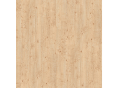 Dekorplatte DecoBoard P2 R35003 Masuren Birch sand, VV