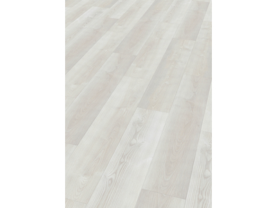 Klick-Designboden HDF Dream Pine Light Landhausdiele - wineo 400 wood