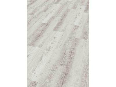 Klick-Designboden HDF Moonlight Pine Pale Landhausdiele - wineo 400 wood