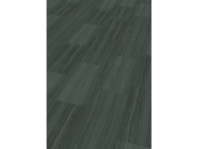 Designboden Lava Black Fliese - Wineo 600 DB stone