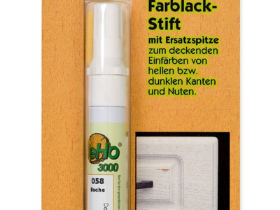 Farblackstift C22