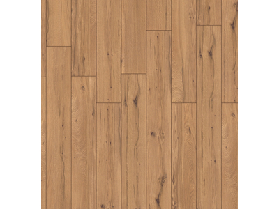 Korkboden Prime Rustic Oak Landhausdiele - Essence wood