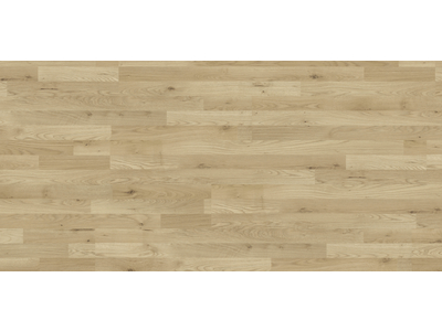 Laminat Eiche Trevi 3-Stab - Classic Touch