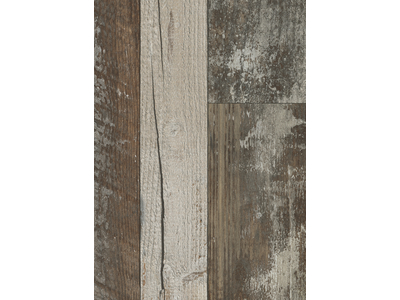 Laminat Kiefer Multistrip Barn Multistab - Classic Touch