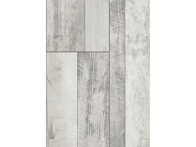 Laminat Kiefer Multistip Country Multistab - Classic Touch