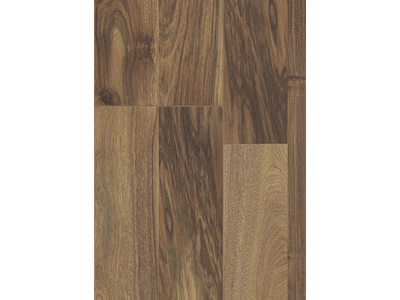 Laminat Nuss Limana 2-Stab - Classic Touch