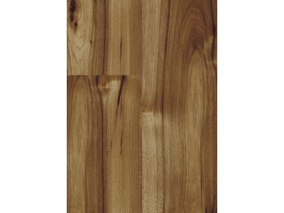 Laminat Hochglanz Hickory Landhausdiele - Easy Touch