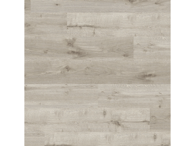 Laminat White Oak Landhausdiele - Edition M3