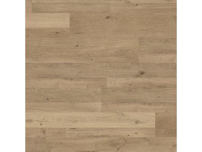 Laminat Natural Oak - Edition M3