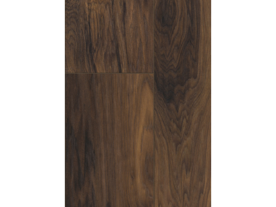Laminat Hickory Mood Landhausdiele - Natural Touch