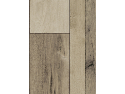 Laminat Eiche Farco Trend Multistab - Natural Touch