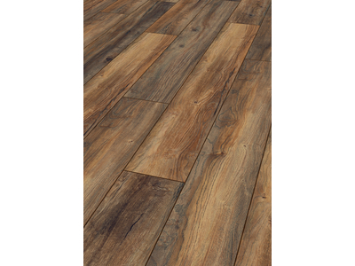 Laminat Harbour Oak Landhausdiele - ROBUSTO