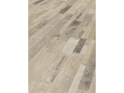 Laminat Altholz Mix beige Multistab - VITALITY LINE
