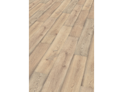 Laminatboden Avenue Oak Landhausdiele - wineo 300