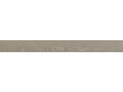 Parkett Edition Classic Oak grey Link 2 lackversiegelt
