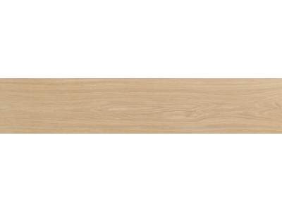 Parkett Edition Classic Oak naturale Link 4 lackversiegelt