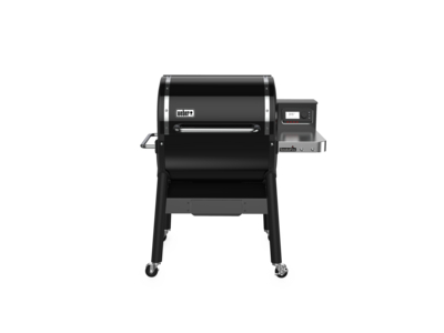 Pelletgrill SmokeFire EX4 GBS