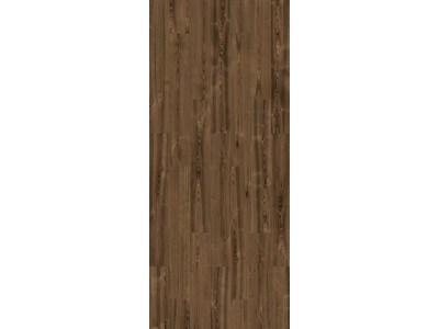 Korkboden Prime American Walnut Landhausdiele - Essence wood