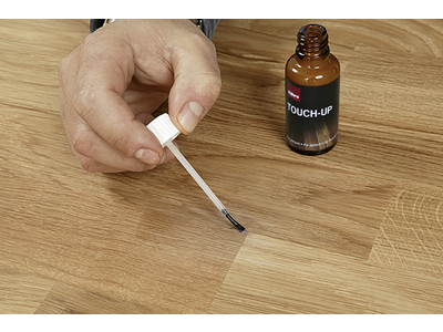 Touch-up 30 ml