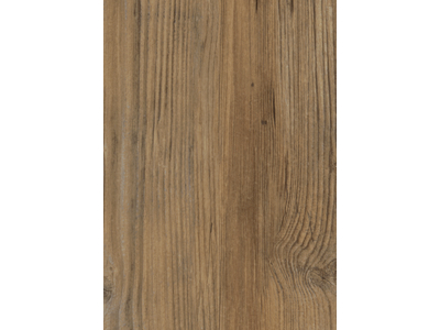 Vinylboden Brown Rustic Pine Landhausdiele - AUTHENTICA