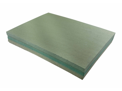 Unterlagsplatte insulationBOARD 7 m²