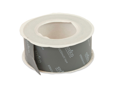 multi tape F 60 mm x 25 m