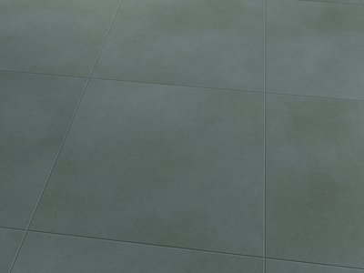 Vinylboden Cold Grey Concrete 2566 Fliese - EXPONA SIMPLAY
