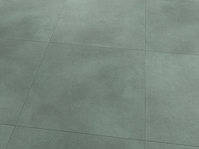 Vinylboden Warm Grey Concrete 2568 Fliese - EXPONA SIMPLAY