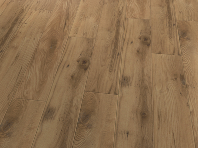 Vinylboden Honey Wild Oak 2572 Landhausdiele - EXPONA SIMPLAY