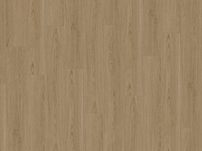 Klebe-Vinylboden Honey Limed Oak 7003 Landhausdiele - CAVALIO 0,3