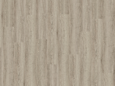 Klebe-Vinylboden Grey Country Oak 7016 Landhausdiele - CAVALIO 0,3