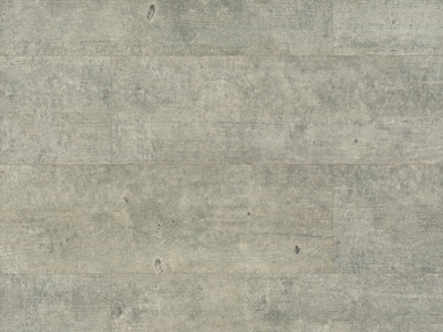 Korkboden Beton Haze Fliese - Essence stone