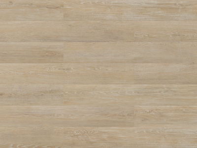 Korkboden Ivory Chalk Oak Landhausdiele - Essence wood