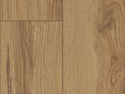 Laminat Hickory Soave Landhausdiele - Classic Touch