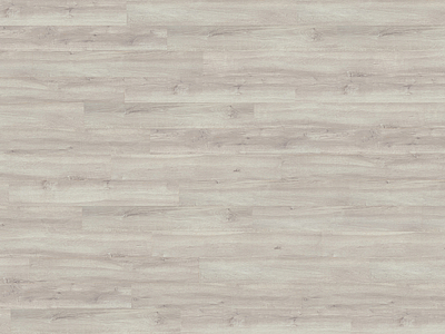 Laminat Eiche Moon Oak Landhausdiele - wineo 300 medium