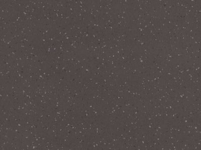 Bioboden Rollenware Midnight Grey Stars - wineo 1500 acoustic