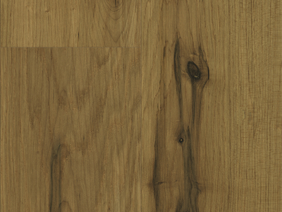 Parkett Eiche Jungle Landhausdiele lackiert - Veneer Parquet