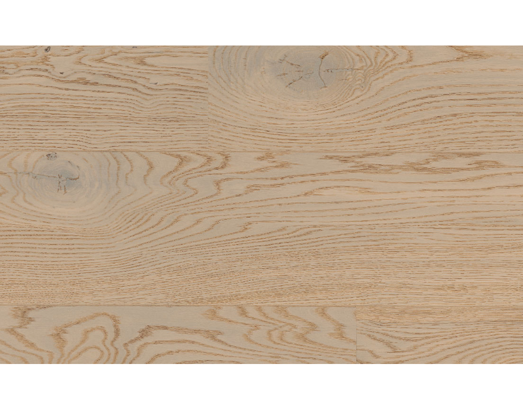Hollywoodschaukel Holz Exklusiv ~ MEISTER Longlife Parkett Classic PD 200 2200x180x13mm 8372 Eiche rust