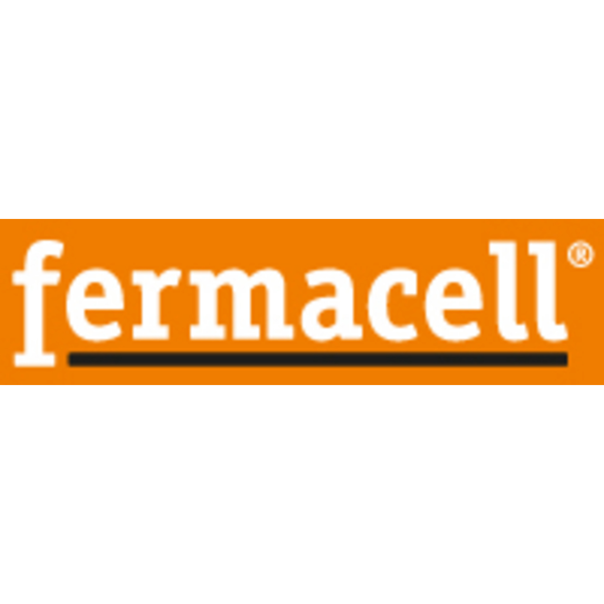 Fermacell