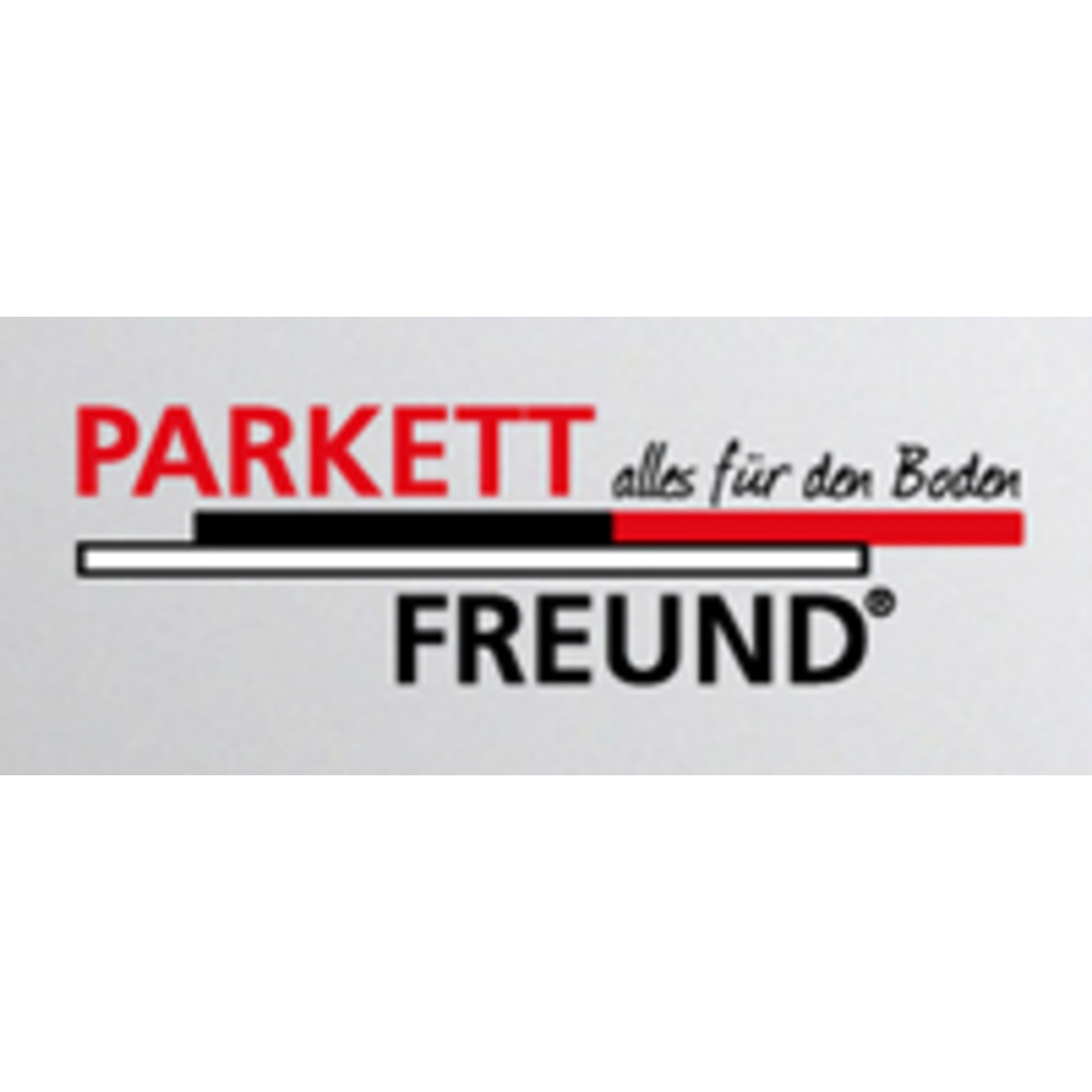 Parkettfreund